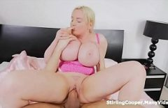 Perfect Porn With A Fat And Tattooed Russian