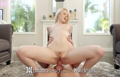 His Brother Penetrates His Sister In The Mouth And Pussy